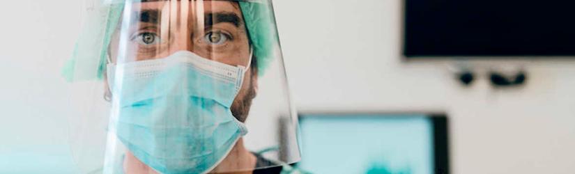 2021 e o fim da pandemia: como vai ser?