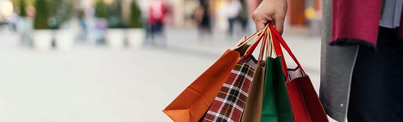 Os impactos do consumo consciente na saúde