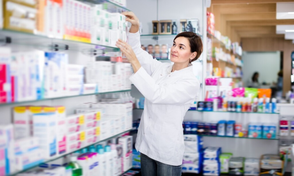 Mantenha o foco na divulgação e no atendimento ao consumidor para o sucesso da sua marca. Imagem: iStockPhoto