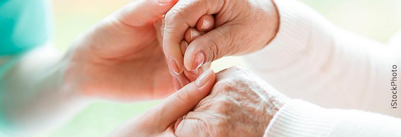 Mitos e Verdades sobre Alzheimer