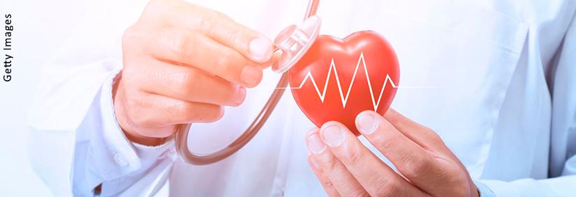 Colesterol: o que você precisa saber