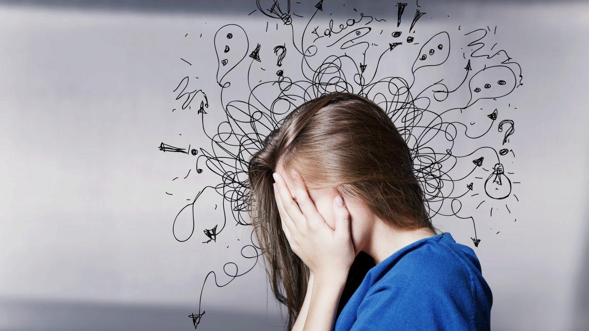 Ansiedade: quais são os sintomas e o que fazer para amenizar